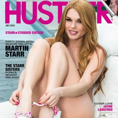Hustler_Cover_July_2016_Jayme_Langford